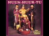 Huun-Huur-Tu - Eki Attar (G.Bitsikas MixRadio Edit)