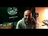 Leva Twice Swagga Music - Subbox Records