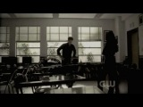 Take my hand (Klaus|Elijah|Alaric \ Elena)