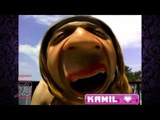 Kamil Blog Kobuleti
