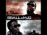 06 -8Ball And MJG - We Come From Ft. David Banner