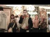Lumiere - Бородино 200 лет спустя (Приветствие)