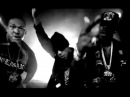 T.I - Hurt Music Video Dirty (ft Alfamega & Busta Rhymes)