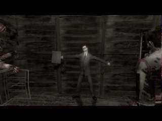 Happy Halloween Gman II [HD 720p]