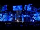 HD HDTV CROATIA ESC Eurovision Song Contest 2009 Final Igor Cukrov feat. Andrea Lijepa Tena