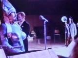 Frank Zappa (video) Royal Festival Hall 1968 - The Mothers &amp BBC Symphony Orchestra