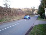 Astra VXR with Milltek RACE exhaust - resonated -