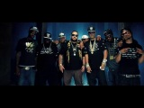 French Montana &amp Cheeze, Charlie Rock, Chinx Drugz - 9000 Watts.