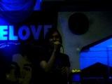 Ринат Бибиков - In the club ( Danny Saucedo )
