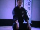 1989 Daikomyosai Uncut! part 1