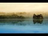 Vidna Obmana - Landscape In Obscurity