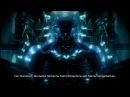 Crysis 3 - In den Anzug ! - Trailer @ 1080p (HD)