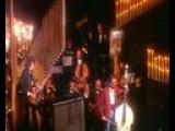Клип Queen — Who Wants To Live Forever смотреть онлайн бесплатно