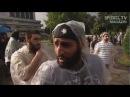 Spiegel TV Islamismus Das Netzwerk der Hetzer