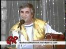 03. Qurbonali Rahmon - Piri omad...