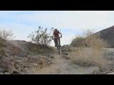 Rider Alvino Garcia Down Hill MTB Edit 2011!