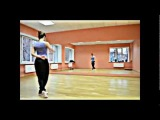 P Diddy feat Dirty Money &amp Skylar Grey Coming Home, Daddy Yankee -- Limbo (Choreo Elvina M)