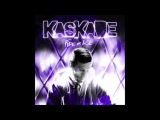 Llove (Dada Life Remix) HD - Kaskade feat. Haley