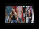Allu Arjun's Julayi Title Song Video HD
