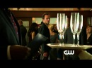 "Arrow 1x03 ""Lone Gunmen"" Extended Promo - (HD)"