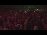 Qlimax 2009 - JDX feat. Sarah Maria Live The Moment