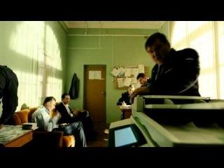 Бабло. Трейлер (Русский фильм) '2011'. HD.MP4