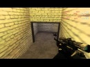 Papalam 2actions 4frags from awp train by papalammm
