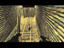 Papalam 4frags from ak47 incl1vs5 train by papalammm