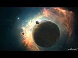 8 Dawn Music - Buried Power (Vivien Chebbah - Epic Hybrid Choral Orchestral)