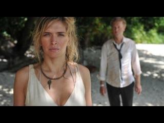 Видео к фильму «Джунгли» (2012): Трейлер