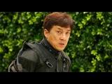 Видео к фильму «Доспехи Бога 3: Миссия Зодиак» (2012): Трейлер (дублированный)