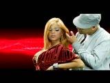 Ella Se Contradice - Baby Rasta &amp Gringo Ft. Plan B HD