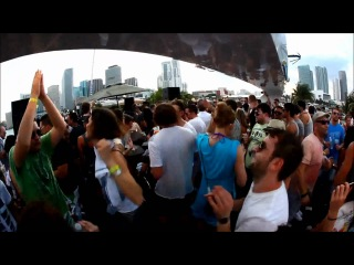 Get Physical Boat Party w M.A.N.D.Y., Audio Fly, Jamie Jones, DJ T
