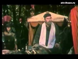Новый фильм Люди пещеры Асхабул Каф 6 серия