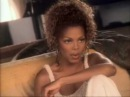 "Janet Jackson - ""Again"" (Poetic Justice version) - 1993"