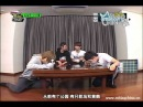 MBLAQCN 110526 MnetWide MBLAQ的Sesame Player EP12 part1