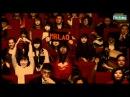 No Cut - Full DVD HD 720p Mblaq - Oh Yeah, Mona Lisa, This Is War @ Viet Nam Korea Festival