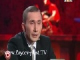 Камеди Клаб / Comedy Club: Серьезный разговор с Премьер Министром (2011)