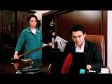 Taqdirlar (Yangi Ozbek Kino) Uzb-Kino.Com