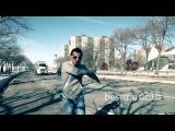 Bojalar - Seni Yaxshi Ko`raman (Official HD Video)