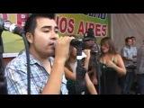 A Primera Vista - Corazon Serrano - Desde Que Te Vi (PRIMICIA 2012) Thamara