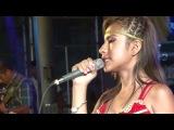 COMO TE OLVIDO - CORAZON SERRANO ( VIDEO OFICIAL - DANITZA ) HD
