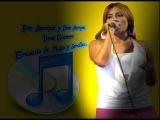 Corazon Serrano 2011 - Irma te Extra