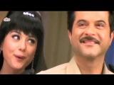 Mere Dil Ka Tumse Hai Yeh Kehna -  Anil Kapoor, Preeti Zinta, Armaan Song (k)