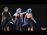 Театр Эротики -- For 2