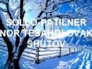 SOLLO PATILNER Official HD Music Video Soon ARMENIAN RAP 2011