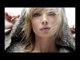 Jonas Steur ft.Jennifer Rene-Still I Wait (Motiss Mix Version)