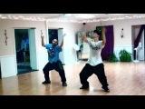 Bass Down Low Dance Choreography - DEV ft. The Cataracs » Matt Steffanina Hip Hop Video