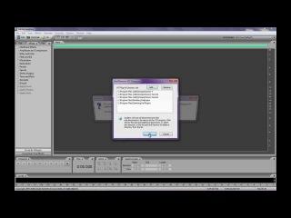 Как добавлять плагины эффекты в Adobe Audition 3