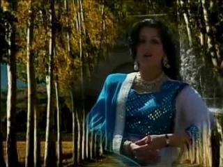 Naghma Garan watan Afghnistan